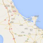 12 150x150 Dem Winter entfliehen nach Tunesien