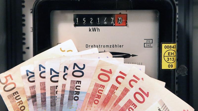 668652 original R B by Tim Reckmann pixelio.de  Ihren Strom  und Gaspreis bei Alternativanbietern vergleichen