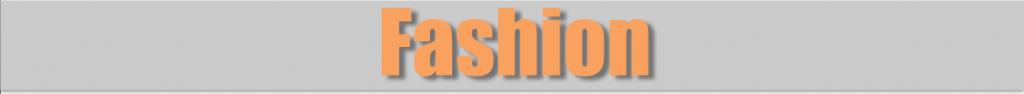 LifeFashion 1024x94 Frauenmagazine inspirieren zum Nicht Abnehmen