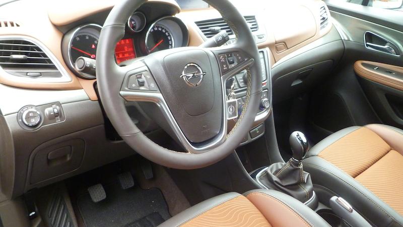 P1040377 Im Test der Opel Mokka – das Allradauto des Jahres