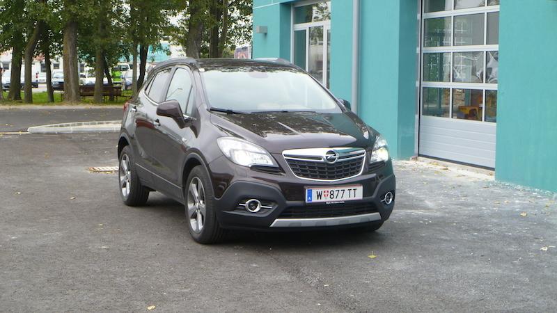 P1040379 Im Test der Opel Mokka – das Allradauto des Jahres