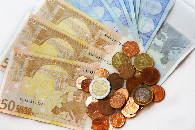 454330 R by Alexander Klaus pixelio.de  Steuerreform, wo ist Reform?