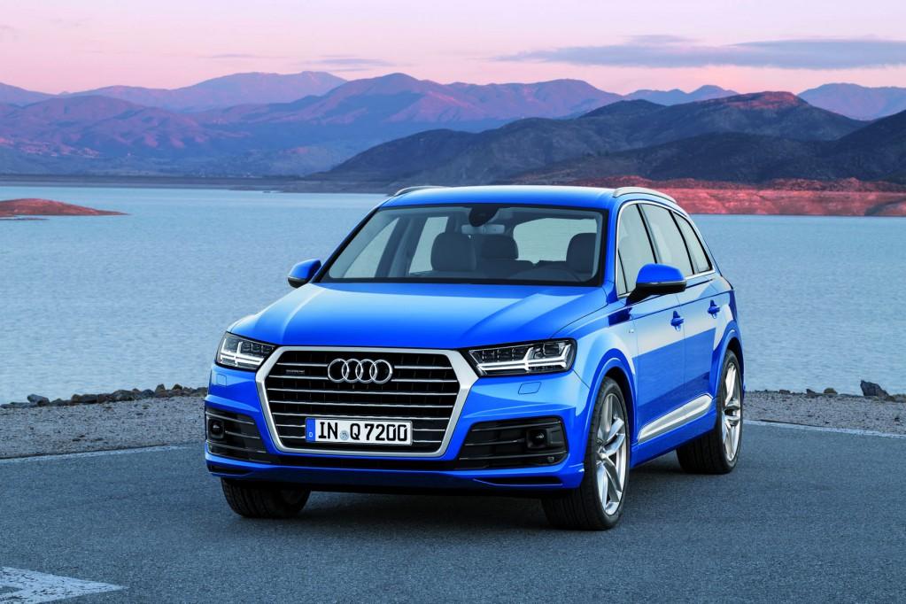 Audi Q7 Der neue Q7 small 1023x682 Der neue Audi Q7 kommt im Frühjahr