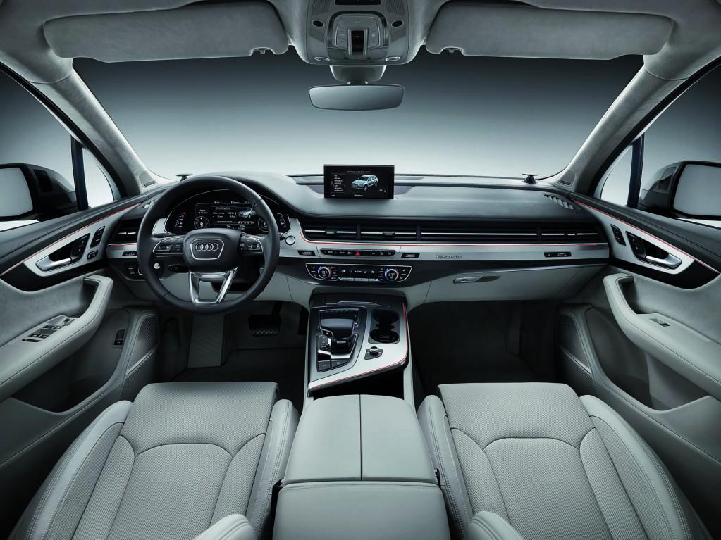 Audi Q7 Der neue Q7 small 31 1023x767 Der neue Audi Q7 kommt im Frühjahr