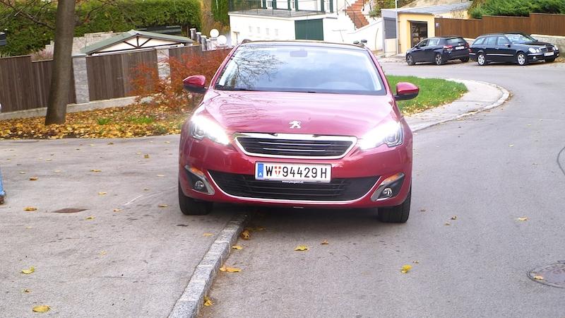 P1040388 Der neue Peugeot 308 SW
