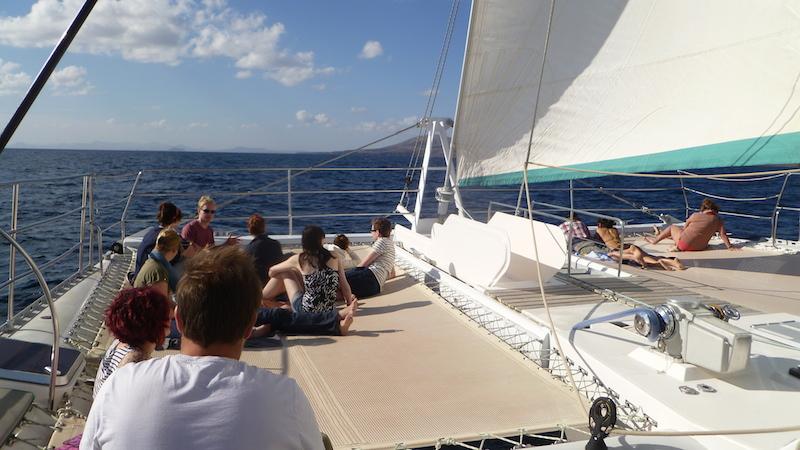 P1040458 Lanzarote die Romantische Insel der Kanaren