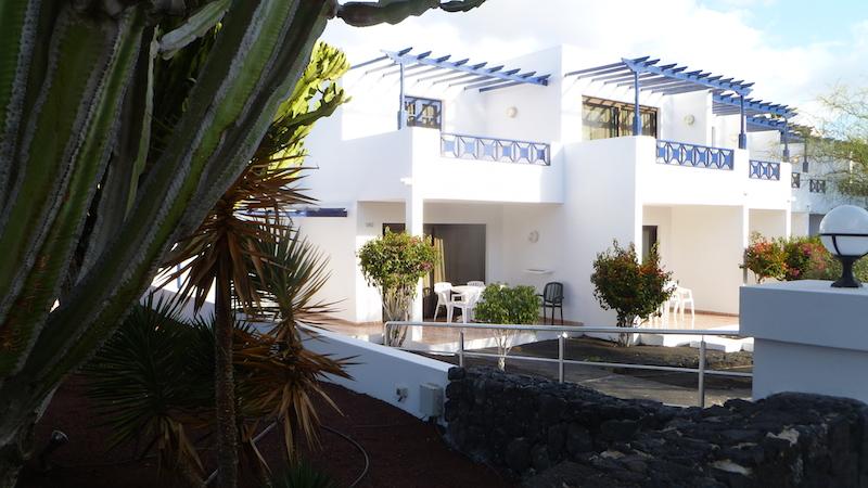 P1040479 Lanzarote die Romantische Insel der Kanaren