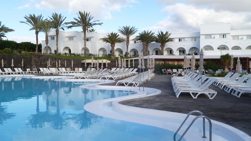P1040488 Lanzarote die Romantische Insel der Kanaren