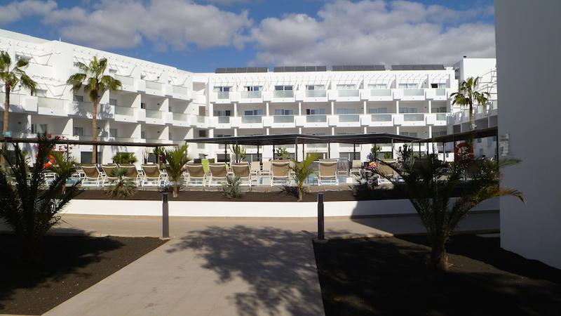 Hier drei Hoteltipps für Ihren Lanzarote Urlaub