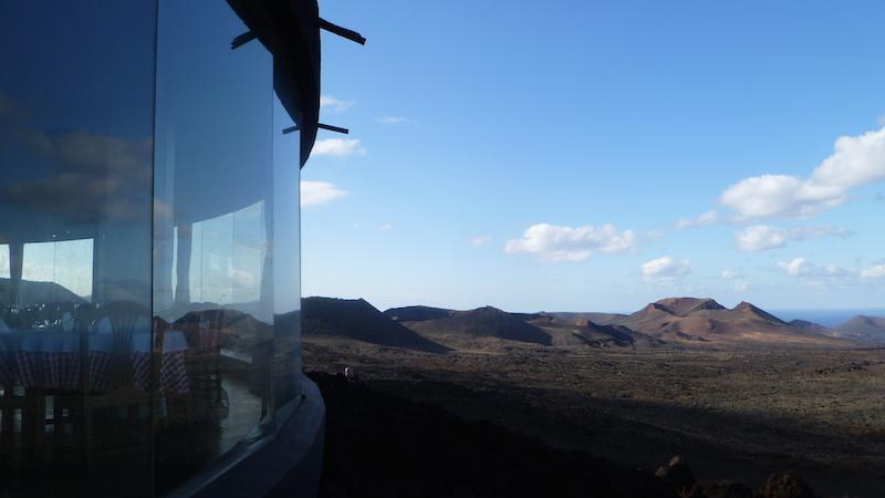 P1040570 Lanzarote die Romantische Insel der Kanaren