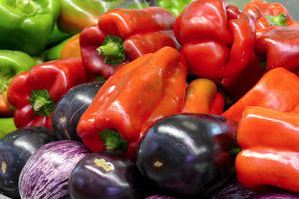 3 Gesättigte Fettsäuren erhöhen Krebsrisiko immens