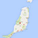 31 150x150 Fuerteventura die älteste Insel der Kanaren