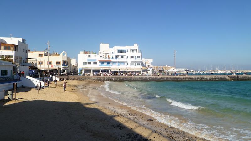 P1040684 Fuerteventura die älteste Insel der Kanaren