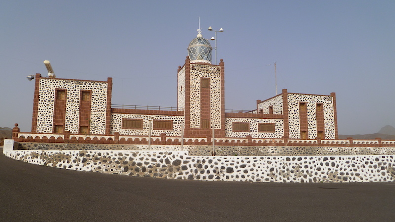 P1040757 Fuerteventura die älteste Insel der Kanaren
