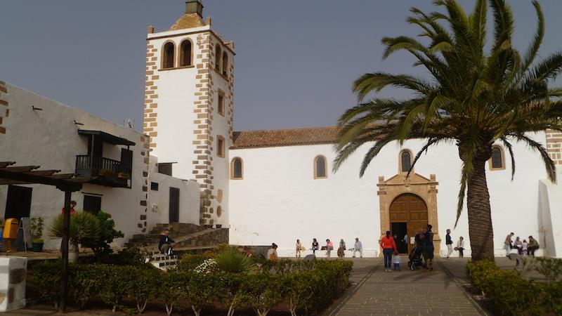 P1040787 Fuerteventura die älteste Insel der Kanaren