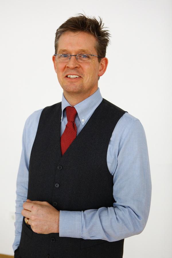 Urs Weber GS HKSOeL Teurer Franken für Tourismus