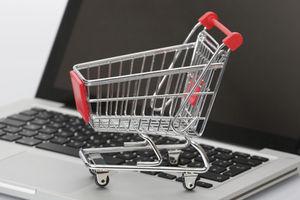 Online Käufer verlangen nach mehr Flexibilität