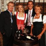 Familie Mayr Reisch 1 150x150 Kitzbühel ein Ort wo Legenden geboren werden