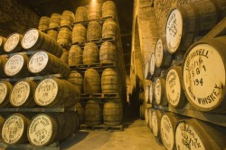 Irish Whiskey – Tradition mit Geist