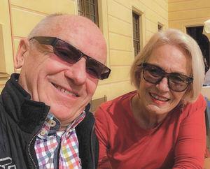 Hautkrebs: Pauschalreisen haben böse Spätfolgen