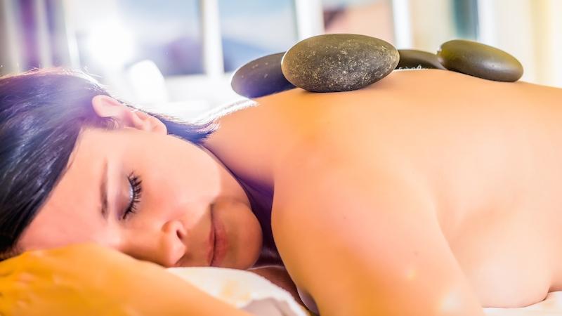 GTG Wellness hr 8 von 12 Denken Sie an Ihre Gesundheitsvorsorge