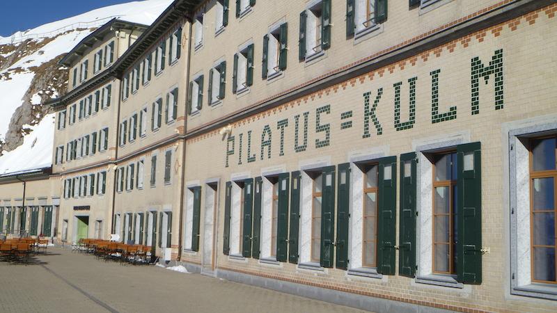 P1040854 Als der Drache vom Pilatus nach Luzern flog