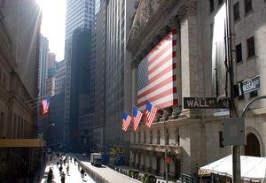 Wall Street Bankern   Ethikregeln egal