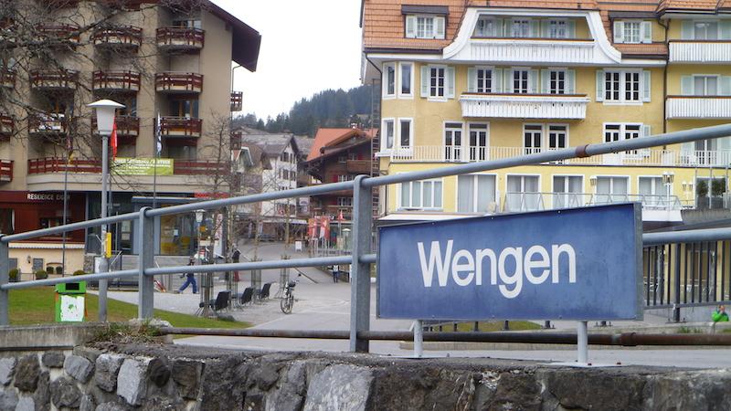 P1040898 Jungfrau Region und Jungfraujoch in der Schweiz – Top of Europe