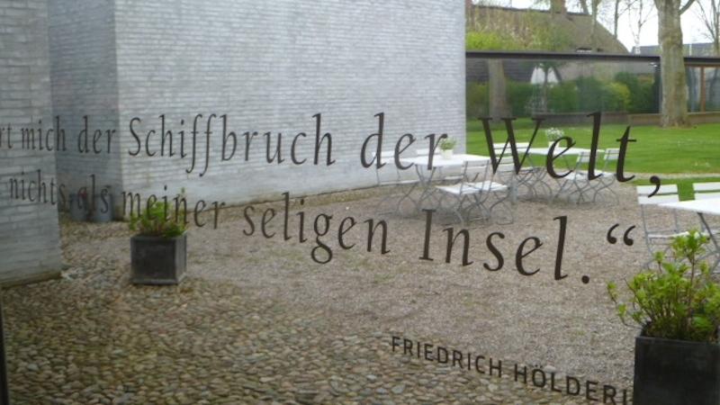 P1050049 Ein Stück Freiheit auf der Insel Föhr