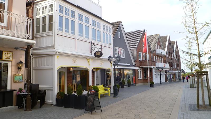 P1050126 Ein Stück Freiheit auf der Insel Föhr