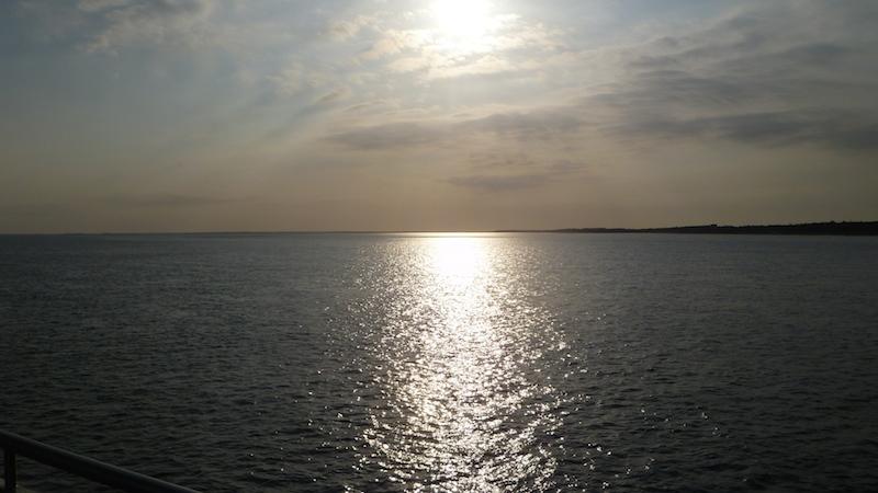 P1050127 Insel Amrum – kleine Insel, große Freiheit
