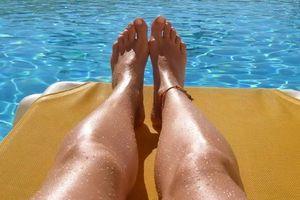 Beschriftungen   Sonnenschutz verwirren Kunden