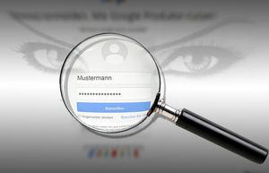 180 Prozent mehr gehackte Webseiten pro Jahr