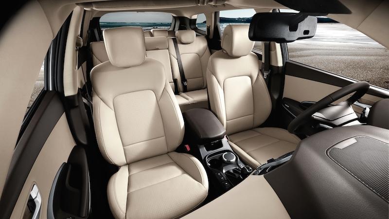 afba12bb f784 4b60 810f 64d755085736 Der neue Hyundai Grand Santa Fe