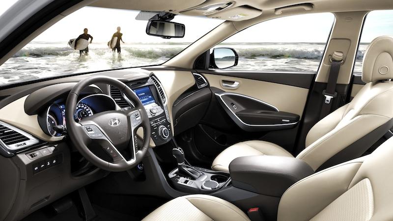 dc9445a5 5ab1 4579 9dab 03edc3007ef2 Der neue Hyundai Grand Santa Fe