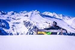 Winter in Gastein – fasziniert und belebt!