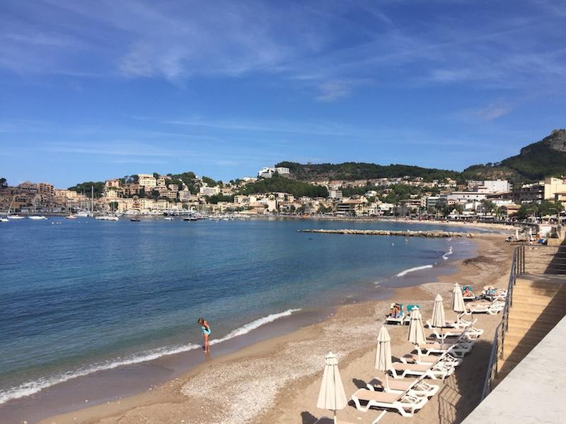 IMG 1062 Mallorca hat immer Saison