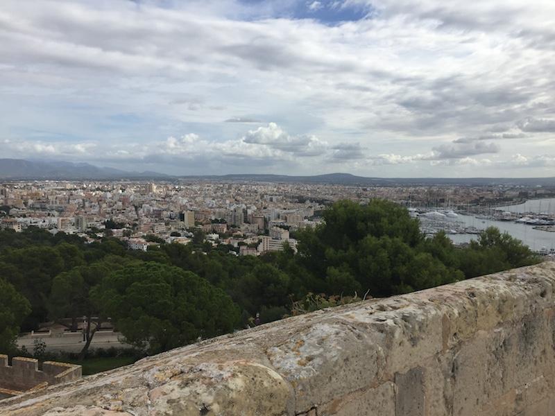 IMG 1093 Mallorca hat immer Saison