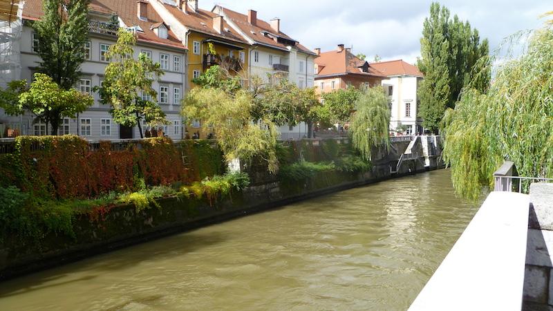 P1050669 Das grüne Slowenien ist einen Besuch wert