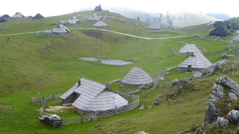 P1050704 Das grüne Slowenien ist einen Besuch wert