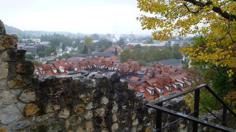 P1050723 Das grüne Slowenien ist einen Besuch wert