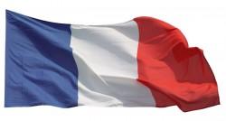 Paris kehrt langsam wieder zur Normalität zurück