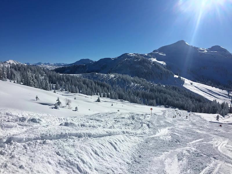12604805 1106311002712640 5532899549273807907 o Die SkiWelt Wilder Kaiser das größte Skigebiet Österreichs
