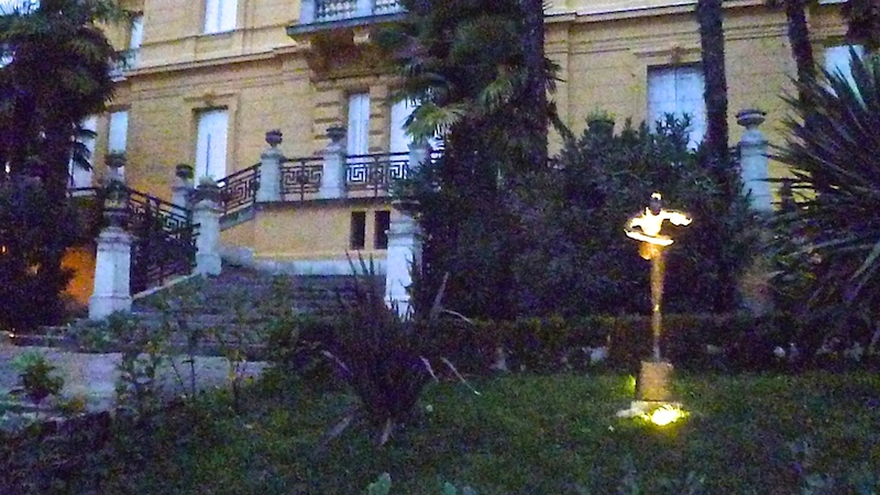 P1050750 Opatija die Königin der Adria