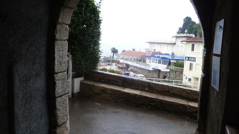 P1050758 Opatija die Königin der Adria
