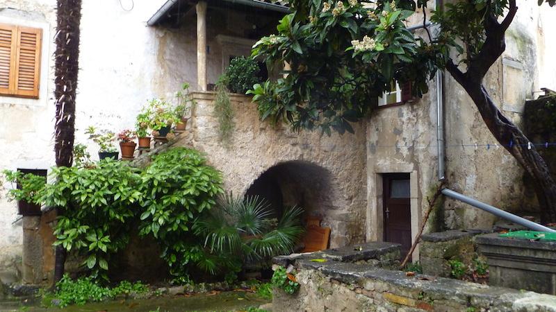 P1050769 Opatija die Königin der Adria