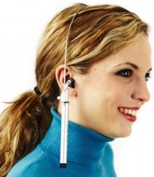 11 217x250 Studien zur Behandlung von Tinnitus   Ohrensausen