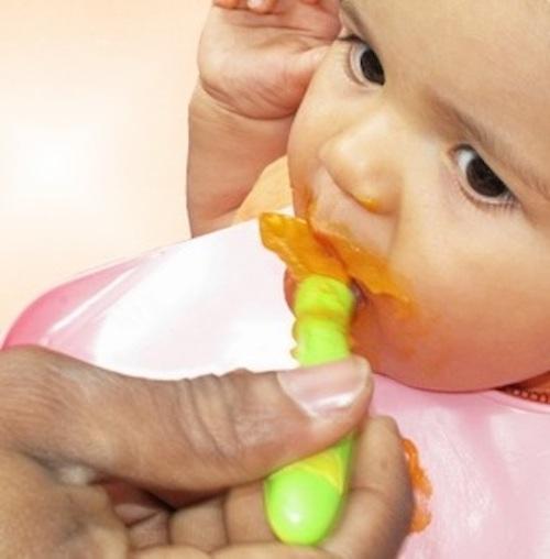 Arsen Alarm: Lebensmittel stark belastet