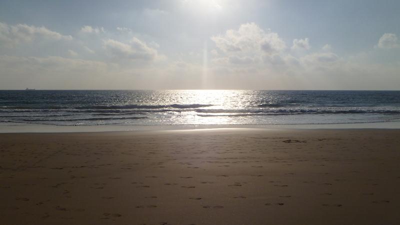 P10406761 Lanzarote die Romantische Insel der Kanaren