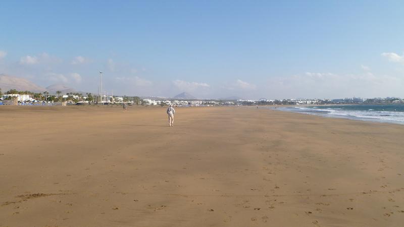 P10406781 Lanzarote die Romantische Insel der Kanaren